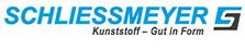 Logo Jens Schliessmeyer Kunststoffartikel GmbH