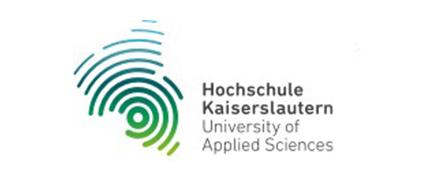 FH Kaiserslautern Logo