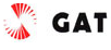 Logo GAT mbH