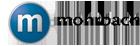 Logo Mohrbach GmbH