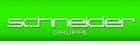 Logo Draht- und Metallwarenfabrik Philipp Schneider GmbH & Co. KG