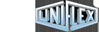 Logo UNIFLEX-Hydraulik GmbH