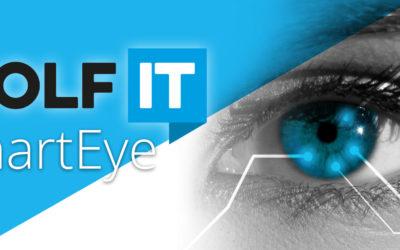 WOLF IT SmartEye – das neue Monitoring Werkzeug für Ihre proALPHA-Umgebung
