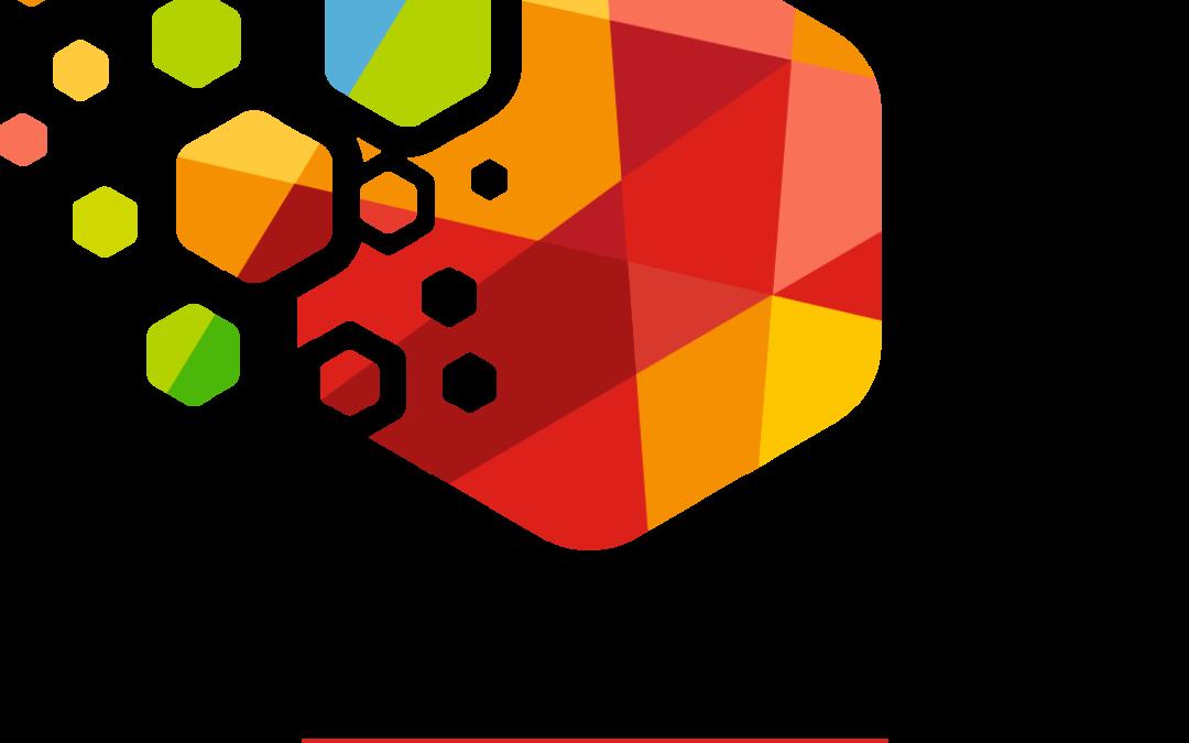 21. Engelskirchener Kunststoff-Technologie-Tage