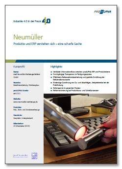 PDF-Neumueller