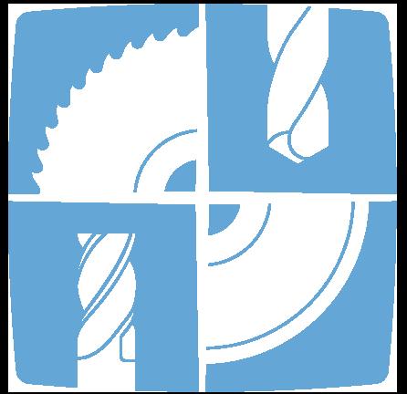 FDPW Logo