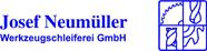 Josef Neumüller Werkzeugschleiferei GmbH
