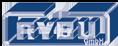 Rybu GmbH