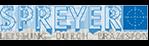 Logo SPREYER